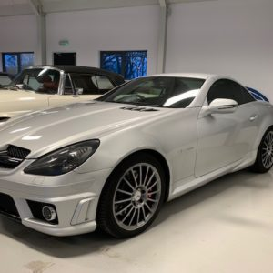 mercedes for sale ipswich